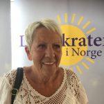 Demokratene støtter norske bønder
