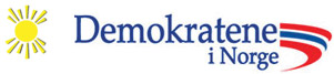 Trygghet og samhold logo