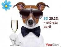 sd_yougov