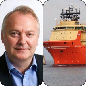 Hvorfor sender FrP og Høyre menneskesmuglingsskip til Middelhavet?