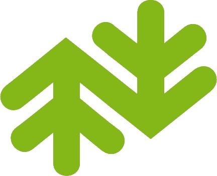 EØS hindrer hjelp til Norske Skog