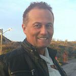 Tor-Andre Hopen - Demokratene Trøndelag