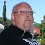 Roger Gundersen - Demokratene Malvik