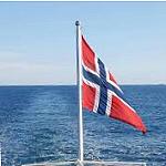 Norge må aldri glemme at krigsseilerne gav alt for Norge.
