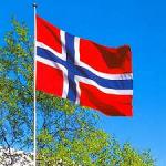 Korona-pandemien viser at nå må Norge investere mer i vårt eget folk og land!