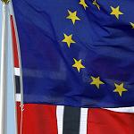 Overnasjonale organer skal ikke styre Norge.