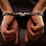 Utenlandske kriminelle må automatisk utvises fra Norge!